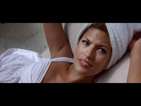 Eva Longoria lesbian scenes from Without Men from YouTube · Duration:  5 minutes 14 seconds