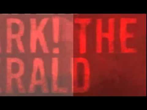 hark!-the-herald-angels-sing-by-matt-maher