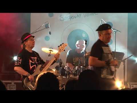 Download 09 Fortunate son mamietomate live sathonay 20150605