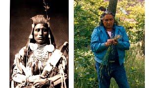 Indianer-Weisheit. Worte, wie Spuren - heute aktueller und nützlicher denn je !