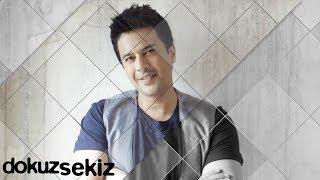Emre Altuğ - Zalim Zaman (Lyric Video)