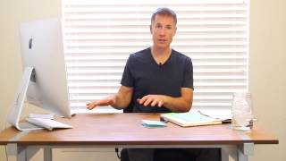 Q&A: AC Food Combining and Digestion with Dr. Christianson