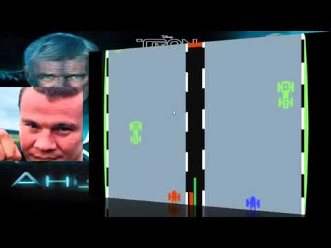 Видео Игровые автоматы ссср морской бой играть онлайн