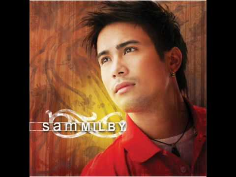 toni gonzaga and sam milby relationship with god