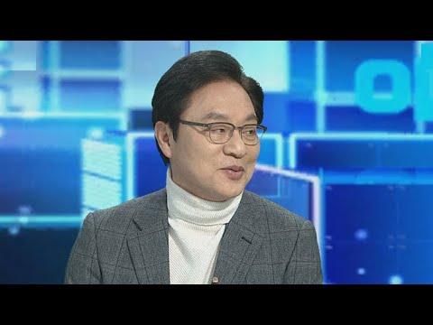 [이슈인] '보수논객' 정두언, 파란만장 인생 스토리 / 연합뉴스TV (YonhapnewsTV)