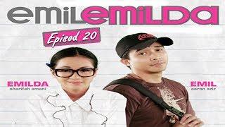 Emil Emilda | Episod 20