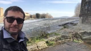 Италия часть 3