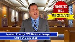 DWI Lawyer Near Me Long Island Best Nassau County Defense Attorney