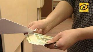 видео Cрочно нужны деньги в долг. Где быстро взять денег?
