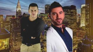 Video NO TIENES PERDON -  Luisito Muñoz Ft. Angel Toro download MP3, 3GP, MP4, WEBM, AVI, FLV Agustus 2018