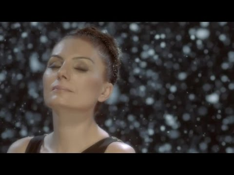 Özlem Eskimez - Gönül Dağı (Official Video)