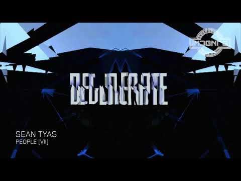 Degenerate Radio 125 (720p)