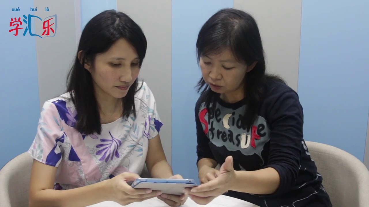 chinese exam system The gaokao is china's standardized college entrance exam that is vitally important for any student who wants to go the gaokao system has also been accused of.