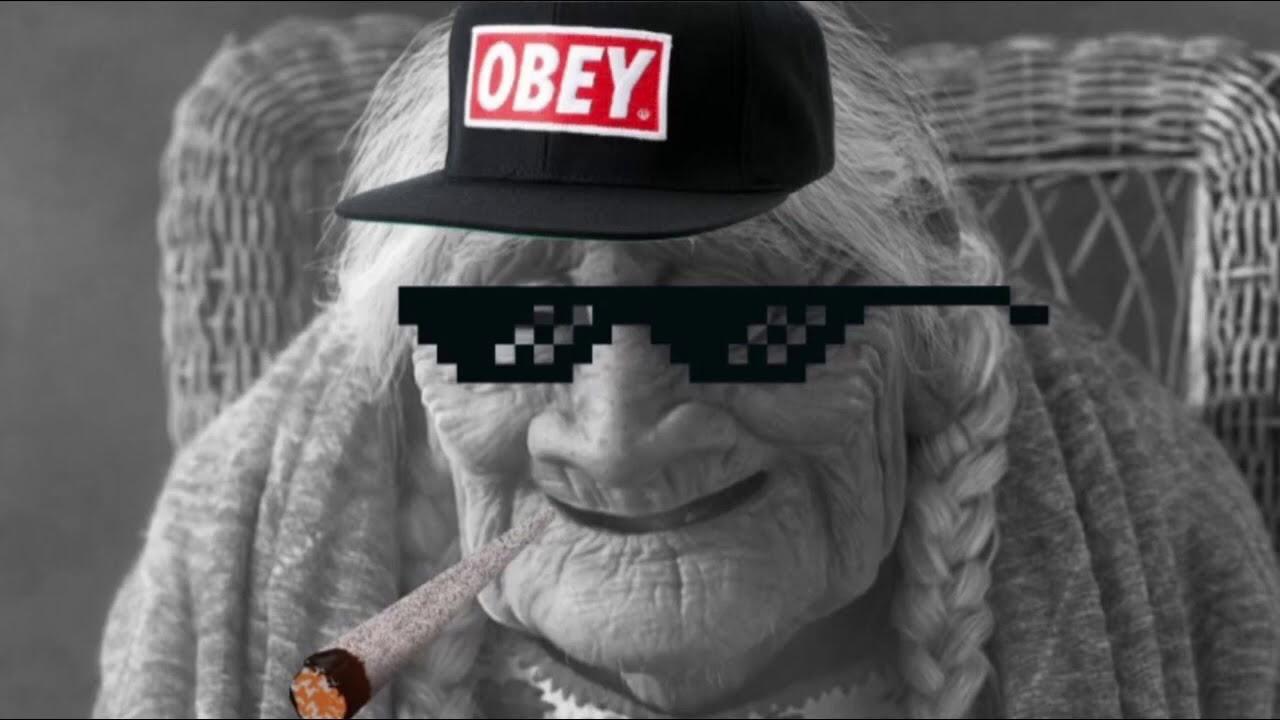 Mama Coco Rap #2!