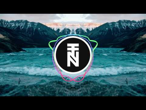 Stargate - Waterfall (Low Frequencies Trap Remix) Ft. P!nk & Sia