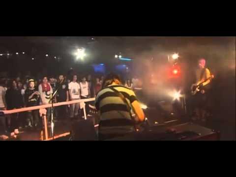 [BECK] Yoshiyuki Taira (Osamu Mukai) Bass Solo