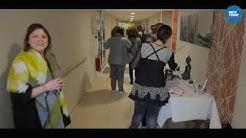 Domitys : le bien-être avant tout pour les seniors !