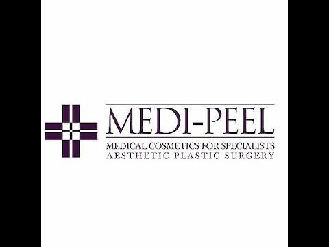 Корейская косметика Medi-peel