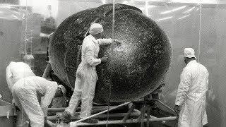 Нарушая запреты необычный опыт который не каждый сможет понять сферические зеркала