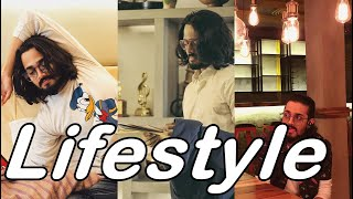 Bhuvan bam New lifestyle Cars, life, Income, Hobbies, And 2018 Awards
