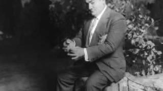 Enrico Caruso Santa Lucia