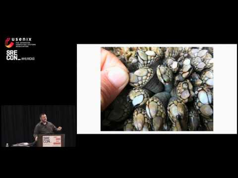 Engineering for Crisis Response at Scale - Workiva - SRECon2017