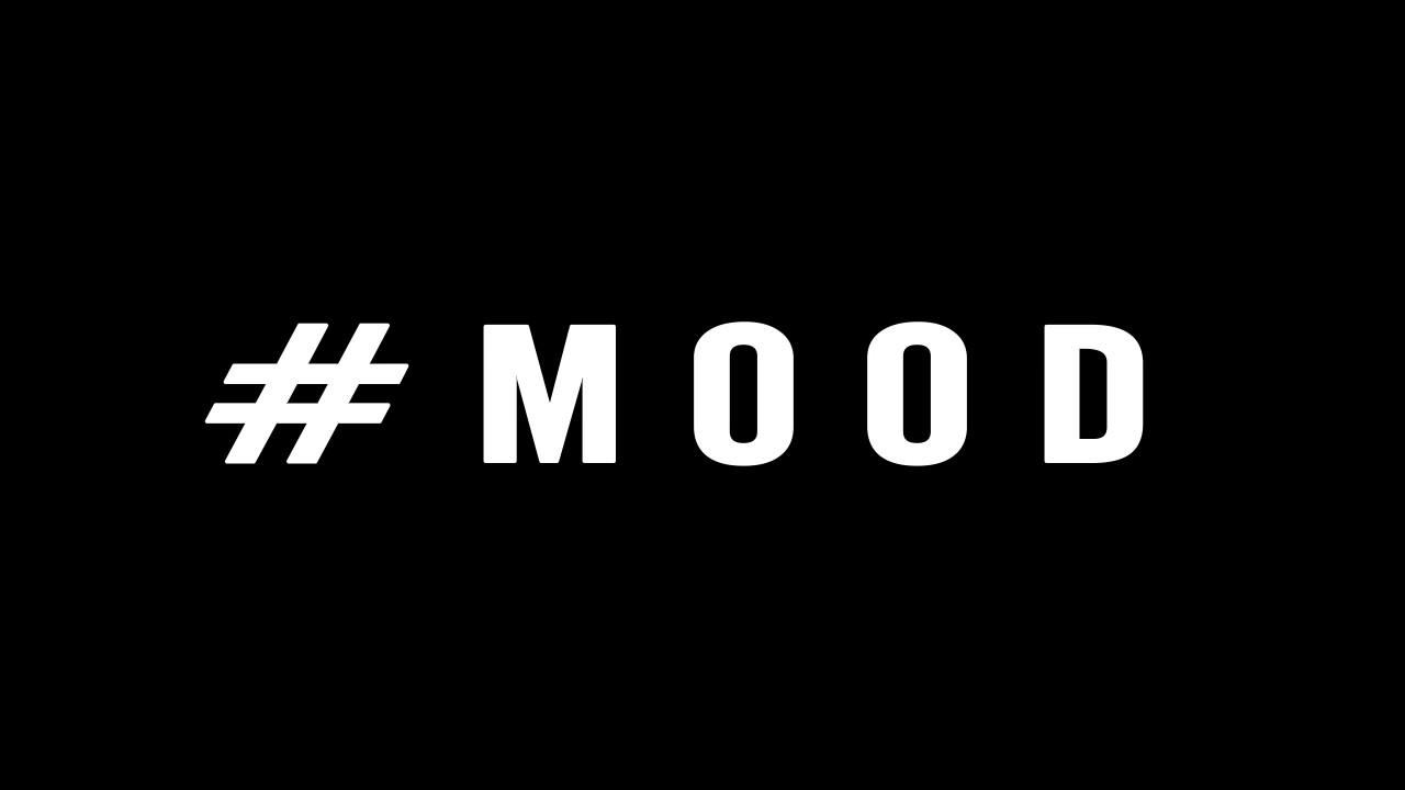 DAYVID - #mood - YouTube