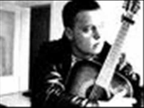Fabideluxe - Für immer und ewig -Original Song
