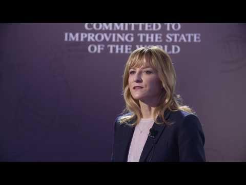 Optimizing pain management through positive thinking | Beth Darnall