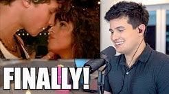 Vocal Coach Reacts to Señorita  - 2019 VMAs (Camilla Cabello & Shawn Mendes Live)