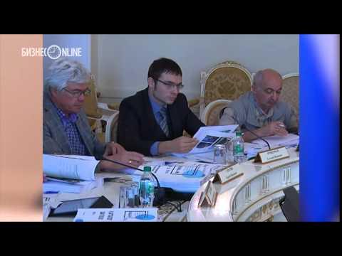 В Казани завершился отбор проектов по благоустройству набережных озер Кабан тест