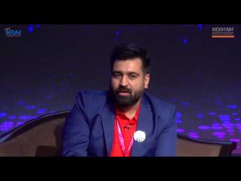 Priyank Sukhija - How I changed the way Delhi parties & funds restaurants