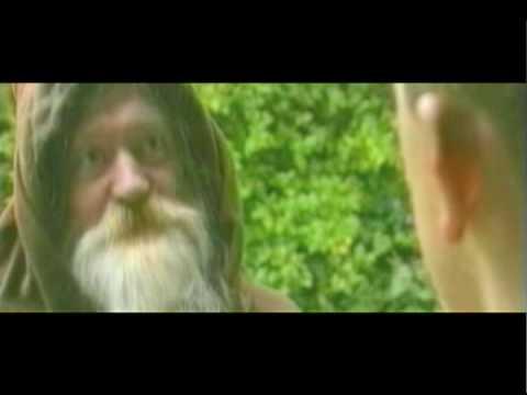 Fatal Deviation Trailer