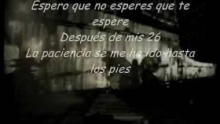 Karaoke - No - Shakira