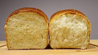 """САЙКА """"Ереванская""""  Как испечь ХЛЕБ! Тесто для Хлеба"""