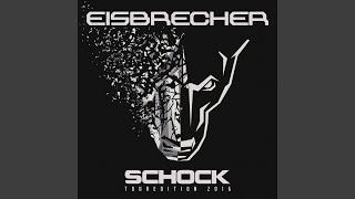 Schock (Live im Circus Krone)