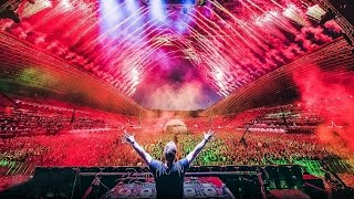 Repeat youtube video Hardwell live at Ultra Europe 2016 [FULL HD]