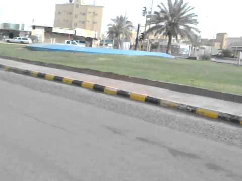Al Rass City Saudi Ara Youtube