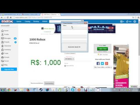 how to make money generator that works in roblox studio