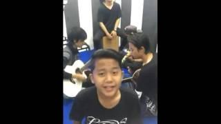 Download Mp3 Pejuang Mimpi By.laoneis Band Keren