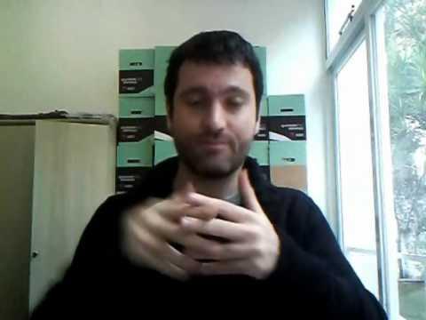Oficina Expressão Corporal com Prof. Rimar Romano ...