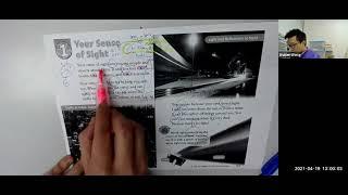 Publication Date: 2021-04-19 | Video Title: 【英文考試】#complete sentences #ver