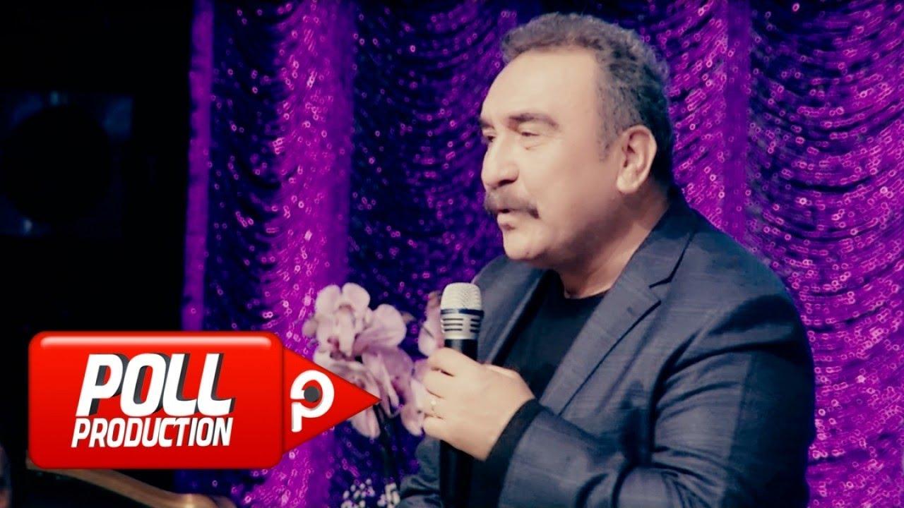 Ümit Besen - Tövbekar - (Ahmet Selçuk İlkan-Unutulmayan Şarkılar) (Official Video)