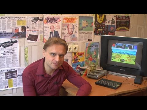 MTVN портал игр ИГРАТЬ ОНЛАЙН ДЕНДИ СЕГА SNES DOS WINDOWS