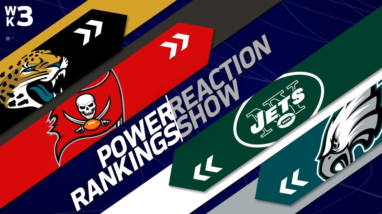 nfl-power-rankings-reaction-show-one-team-moves-up-12-spots-week-3-nfl-network