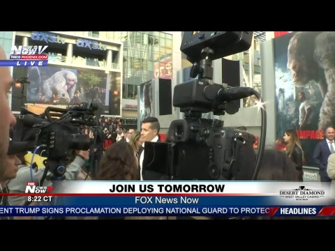 Download FNN: YouTube HQ shooting investigation continues, White House holds press briefing