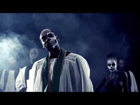 "Thumbnail: Snoop Dogg ""Legend"" Official Music Video"