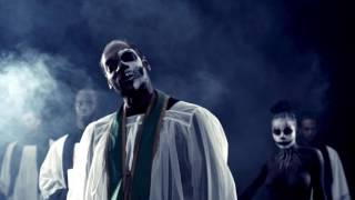 Teledysk: Snoop Dogg Legend ( Coolaid 2016)