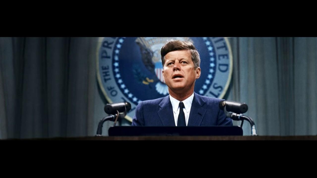 JFK's Missing Brain #paranoidtimes #bestseller #novel ...