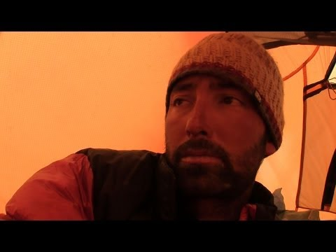 The Rest of Everest Episode 196: Welcome to K2